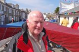 From Radio Scilly: WPGC 2015 The People Who Make It Happen