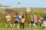 Scilly Lottery Grant Helps First School Sports Tour