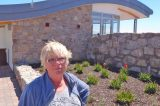 Former Councillor Wants TIC To Move