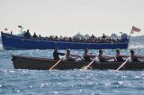 Gig Racing Documentary Could Be Screened On TV