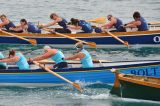 WPGC 2013: The Final Results