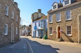 Scilly Makes The 'Best Place To Live' List For The First Time