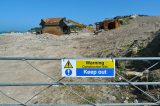 Pendrathen Quarry Recycling Can Continue, Says Council