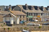 Council Debates Local Homes Plan Again
