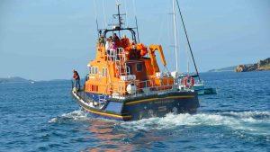lifeboat 2013_3