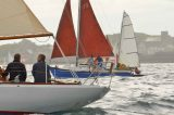 Good Turnout Expected For Annual Round-The-Island Race