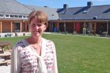 Service Will Welcome New Head Teacher To Scilly
