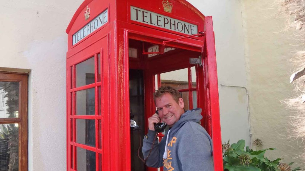 ben-kirk-phonebox-2