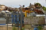 Council Appointing Project Manager To Look After Waste Programme