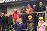 Scilly Seabird Project Is A Community Engagement Role Model