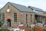 New St Agnes Hall To Open Early Next Year
