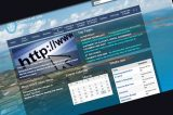 Scilly's Council Launches New, Easier-To-Use Website