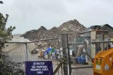 Council Applies For Moorwell Waste Site Planning Permission