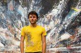 Tresco To Stage Pioneering Art Exhibition