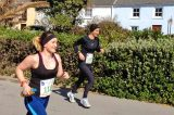 Island Women Switch Run To Scilly After Travel Plans Thwarted