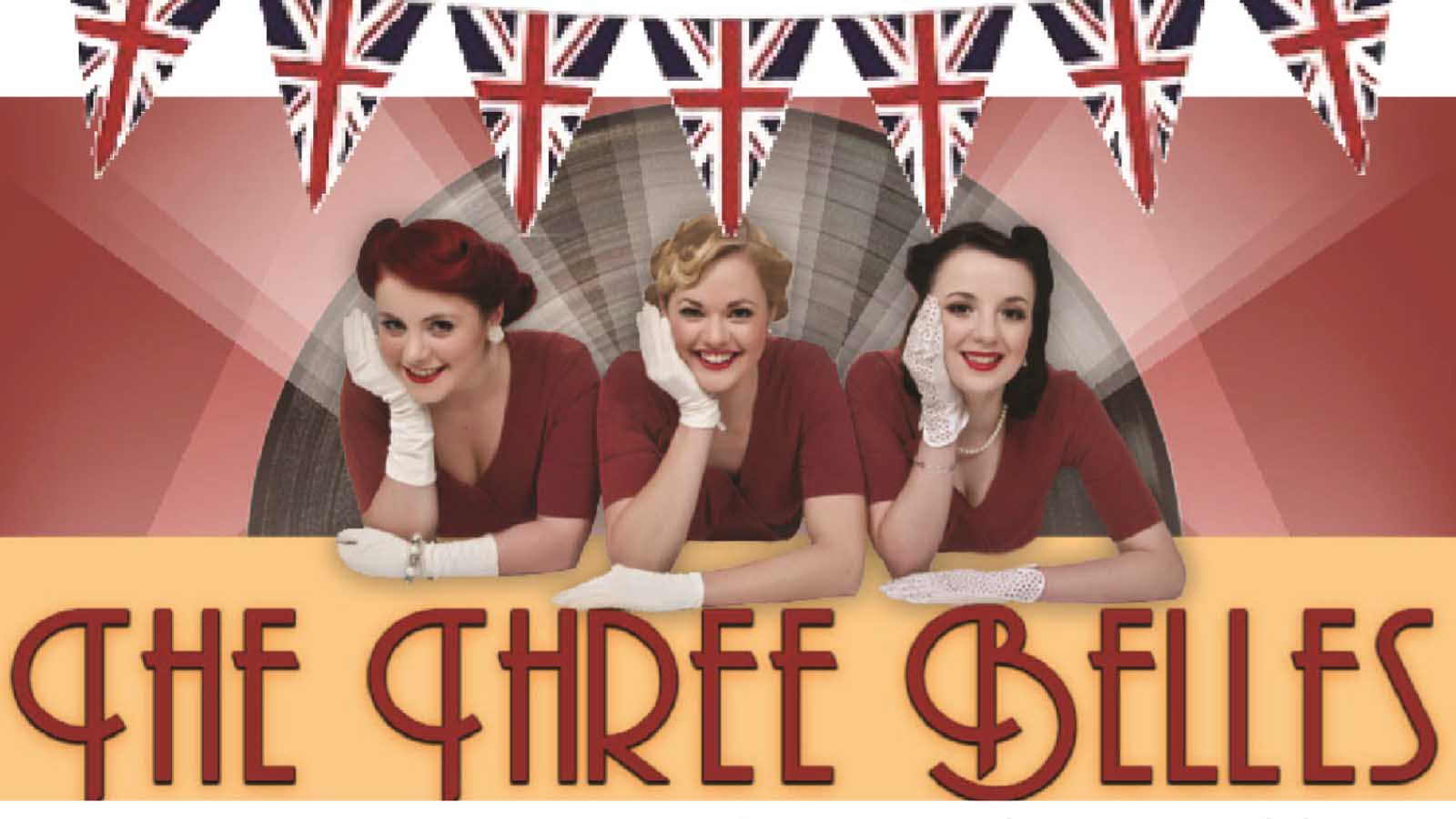 1940's Musical Tribute To Celebrate 70th Anniversary of D-Day ...
