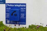 Police Commissioner Demands Improvements To 101 Phone Service