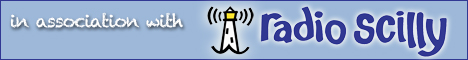 radio scilly_scillytoday banner_468x60