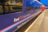 Government Wants Your Views On Rail Service