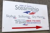 Steamship Company Tightens Rules On Travel Club Members