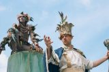 Open-Air Shakespeare Comes To Scilly