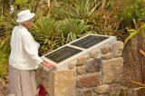 In Pictures: New War Memorial Dedicated