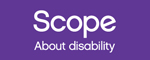 Scope-Logo-150x60