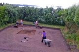 Scilly's Archaeology Group Entering Second Year Of Activities