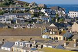 Scilly Has Highest Rate Of Domestic Electricity Usage In UK