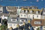 MP Wants Better Access For Islanders To Home Insulation Programmes