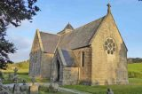 Reopening Of Tresco's St Nicholas Church To Be Celebrated This Sunday