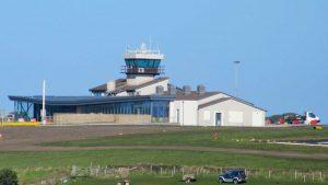 airport Mar 2015