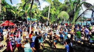 bequai festival