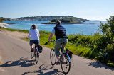 Cornish Cycle Holiday Company Returning To Scilly