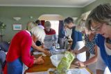 Popular Baking Sessions Starting Again This Season
