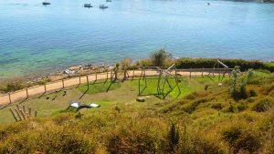 play park from Buzza