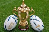 Famous Rugby Trophy Coming To Scilly On National Tour