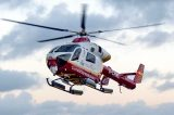 Events Bring In Cash For Air Ambulance