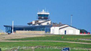 airport april 2015