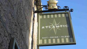 atlantic inn sign 2015
