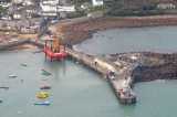The Harbour Report 9th April 2015
