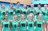 Truro and Penwith College News May 2015