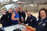 From Radio Scilly: WPGC 2015 Friday