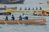 WPGC 2015: Men's Round 2 Races
