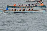 Tregarthens Coxswain Calls For Changes To Championships Governance