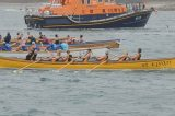WPGC 2015: Women's Round 2 Races