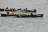 WPGC 2015: Women's Round 3 Races