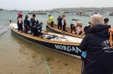 From Radio Scilly: WPGC 2015 Interviews With The Vets Winners