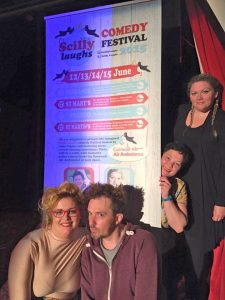 scilly laughs festival 2015_2