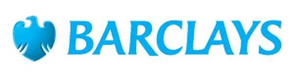 Barclays Logo 600px